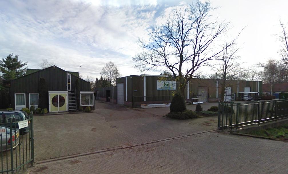 Hendrikx Daksystemen Someren